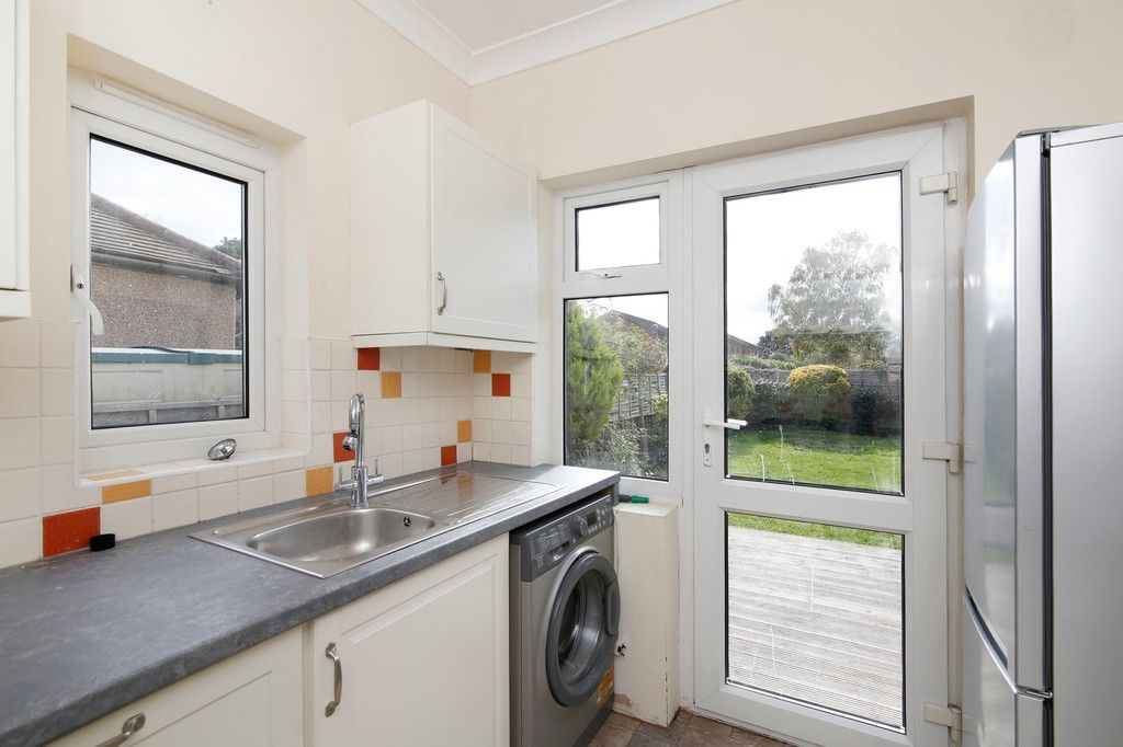 3 bed house for sale in Old Farm Avenue, Sidcup, DA15  - Property Image 10