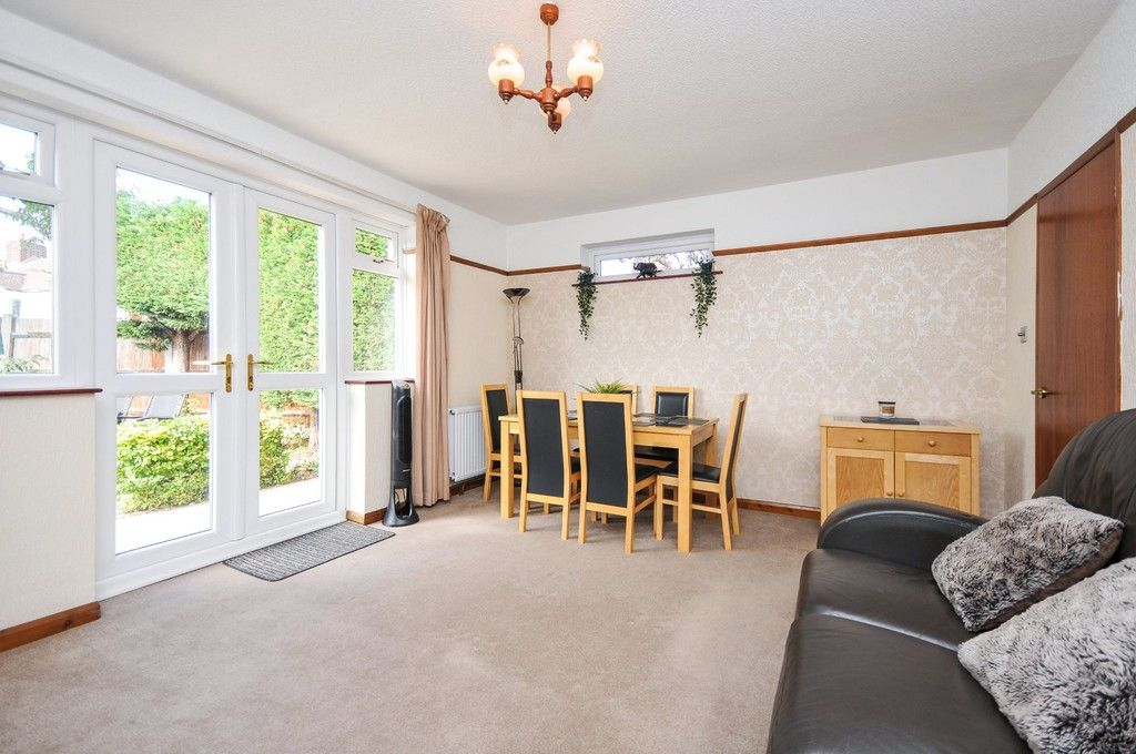 2 bed bungalow for sale in Onslow Drive, Sidcup, DA14  - Property Image 7