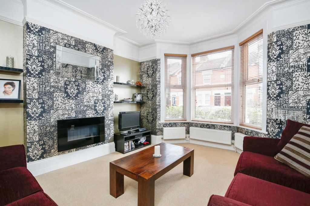 4 bed house for sale in Durham Road, Sidcup, DA14  - Property Image 2