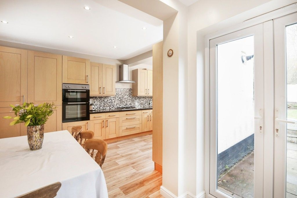 4 bed house for sale in Durham Road, Sidcup, DA14  - Property Image 11
