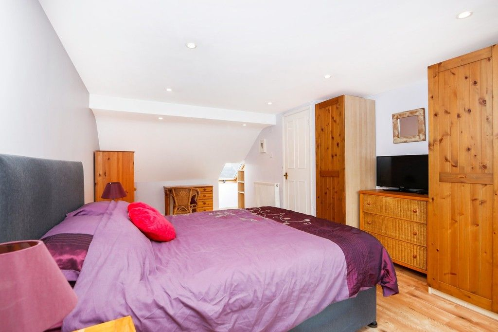 4 bed house for sale in Durham Road, Sidcup, DA14  - Property Image 13