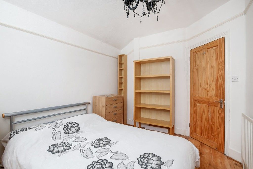 4 bed house for sale in Durham Road, Sidcup, DA14  - Property Image 15