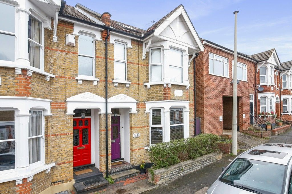 4 bed house for sale in Durham Road, Sidcup, DA14  - Property Image 17