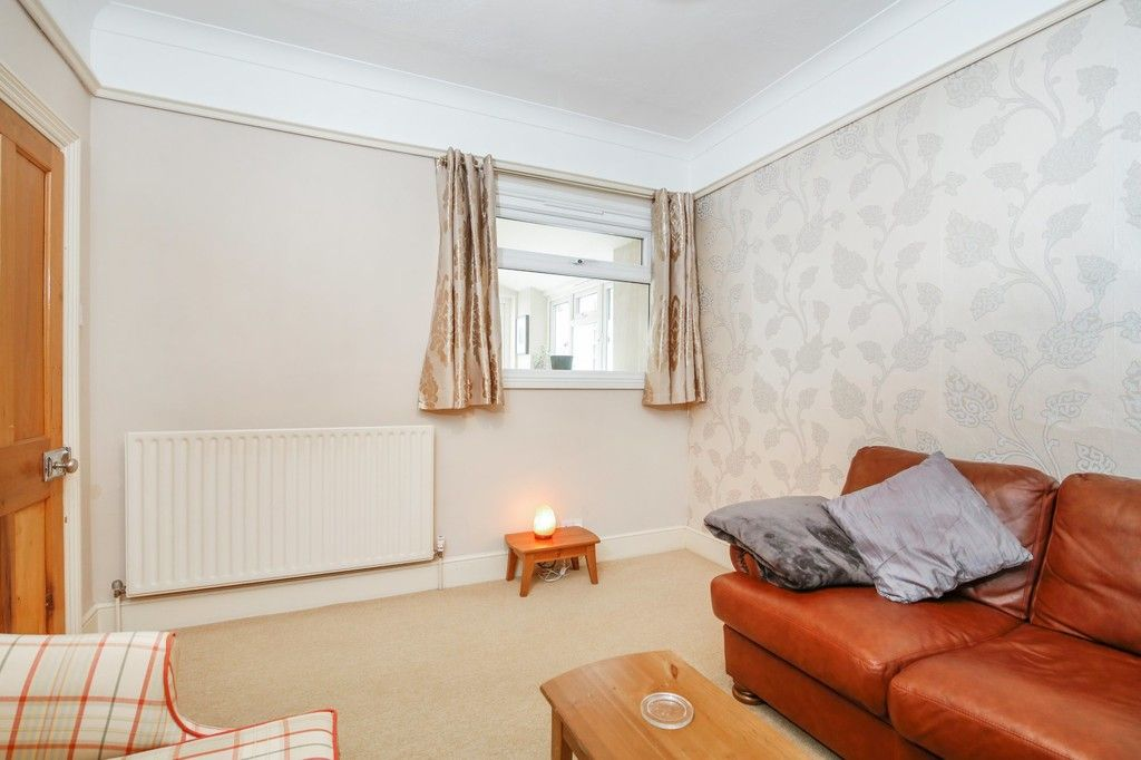 4 bed house for sale in Durham Road, Sidcup, DA14  - Property Image 3