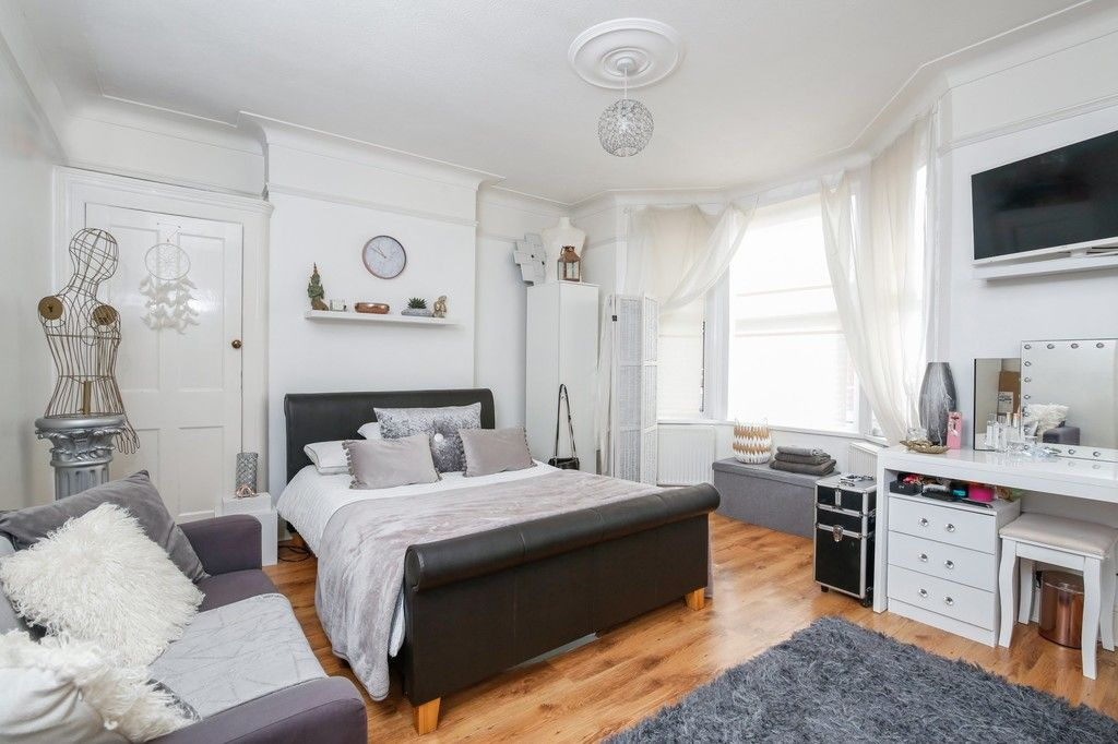 4 bed house for sale in Durham Road, Sidcup, DA14  - Property Image 5