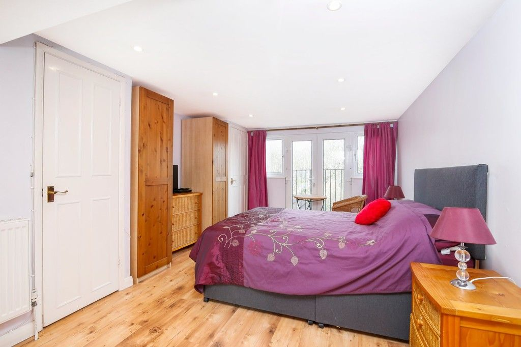 4 bed house for sale in Durham Road, Sidcup, DA14  - Property Image 6