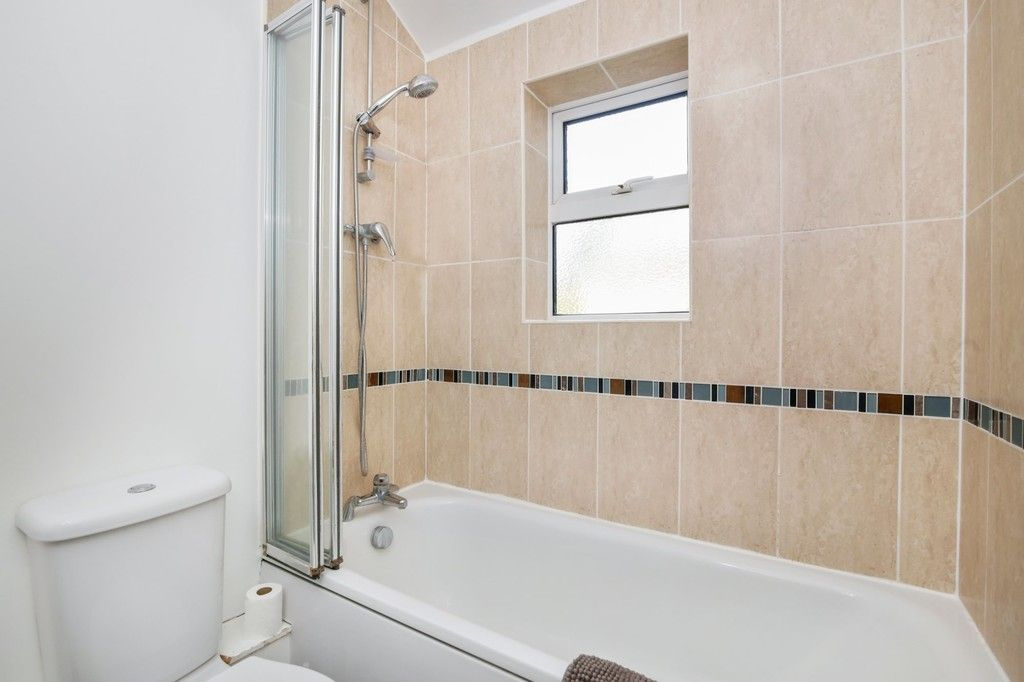 4 bed house for sale in Durham Road, Sidcup, DA14  - Property Image 7