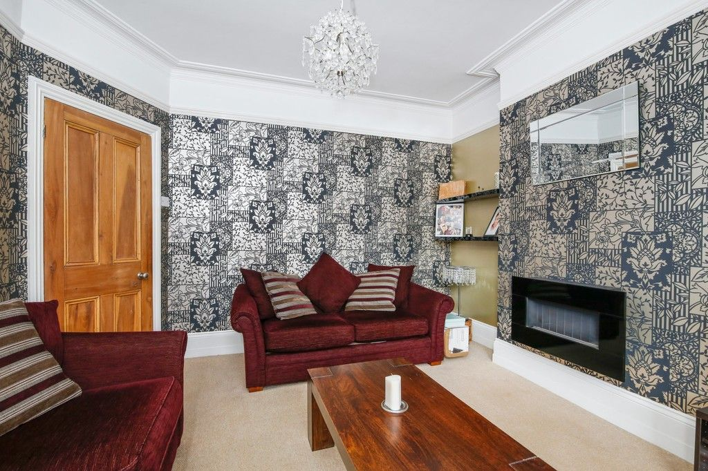 4 bed house for sale in Durham Road, Sidcup, DA14  - Property Image 9