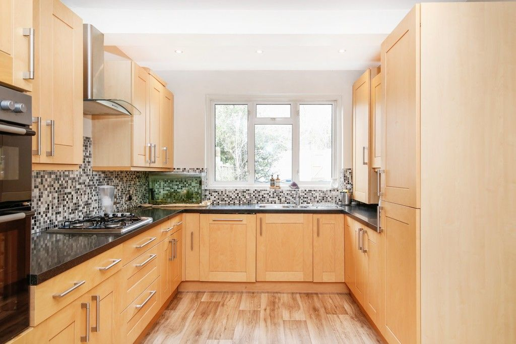 4 bed house for sale in Durham Road, Sidcup, DA14  - Property Image 10