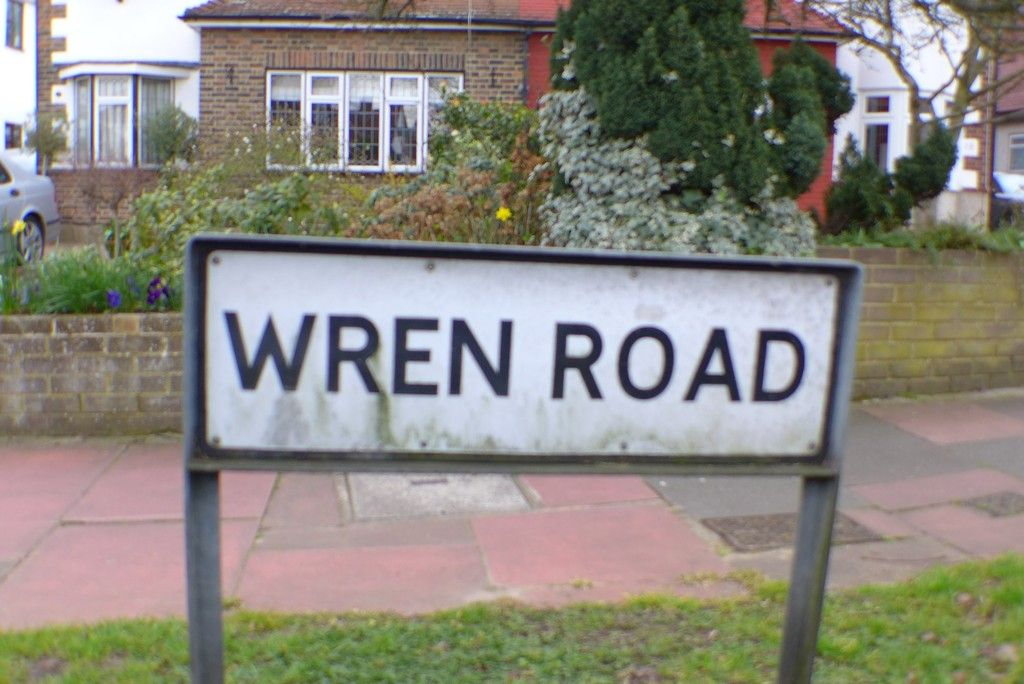 3 bed house for sale in Wren Road, Sidcup, DA14, DA14