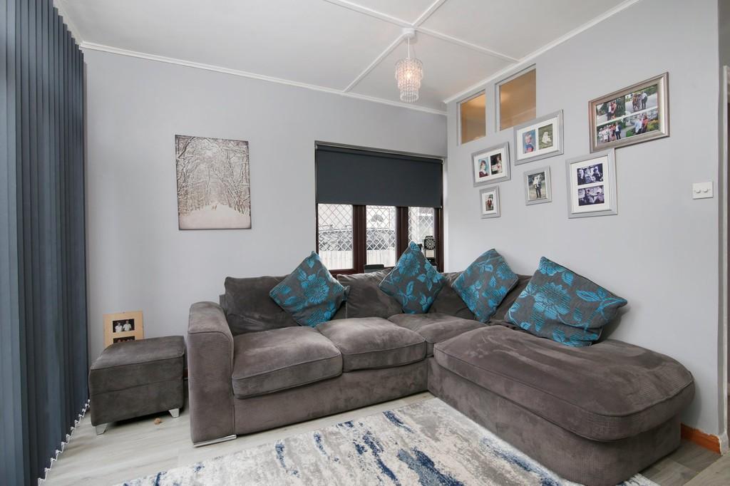 3 bed house for sale in Burnt Oak Lane, Sidcup, DA15  - Property Image 11