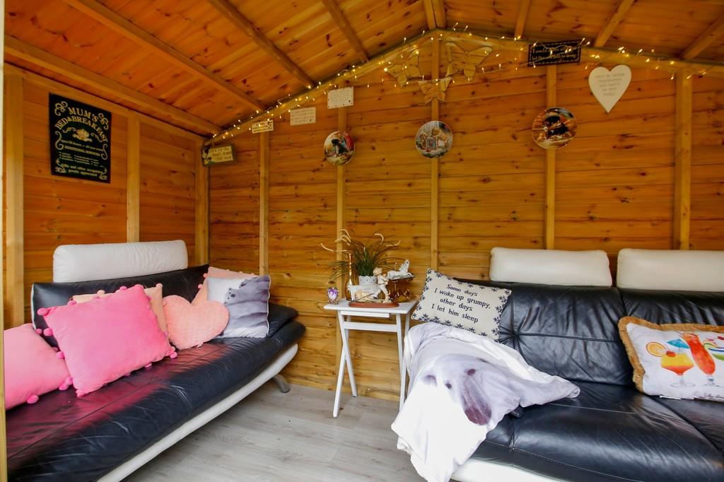 3 bed house for sale in Burnt Oak Lane, Sidcup, DA15  - Property Image 16