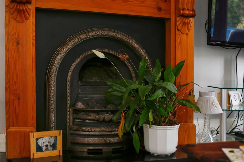 3 bed house for sale in Burnt Oak Lane, Sidcup, DA15  - Property Image 10