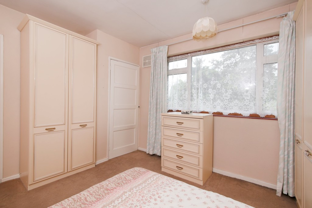 3 bed house for sale in Royal Road, Sidcup, DA14  - Property Image 11