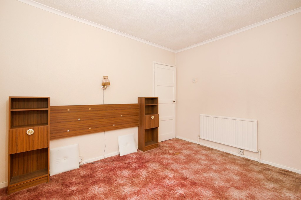 3 bed house for sale in Royal Road, Sidcup, DA14  - Property Image 12