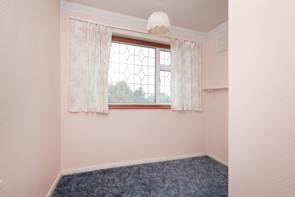 3 bed house for sale in Royal Road, Sidcup, DA14  - Property Image 13