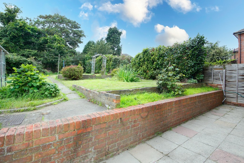 3 bed house for sale in Royal Road, Sidcup, DA14  - Property Image 14