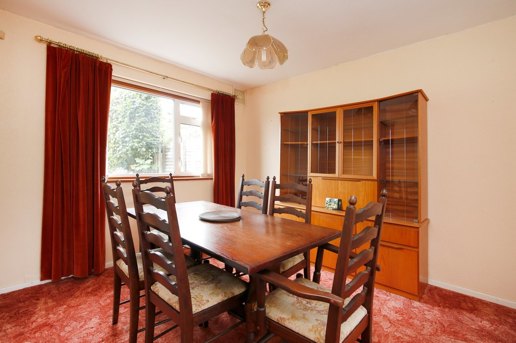 3 bed house for sale in Royal Road, Sidcup, DA14  - Property Image 3