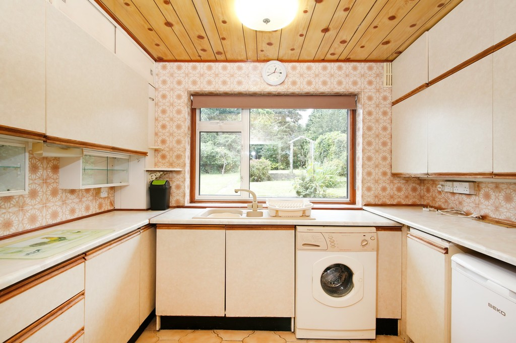 3 bed house for sale in Royal Road, Sidcup, DA14  - Property Image 4