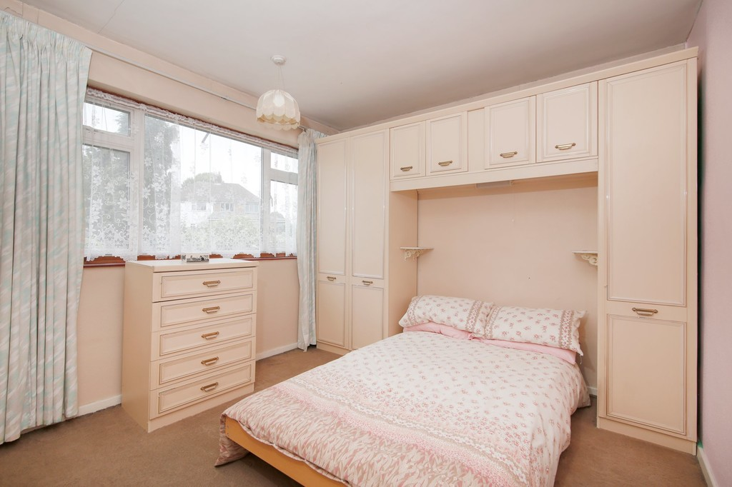 3 bed house for sale in Royal Road, Sidcup, DA14  - Property Image 5