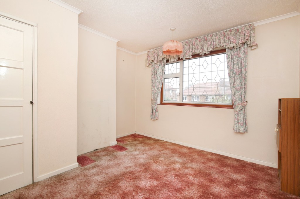 3 bed house for sale in Royal Road, Sidcup, DA14  - Property Image 6