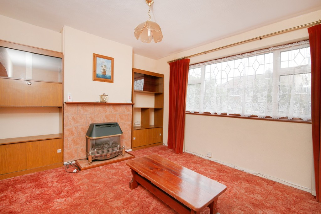 3 bed house for sale in Royal Road, Sidcup, DA14  - Property Image 9