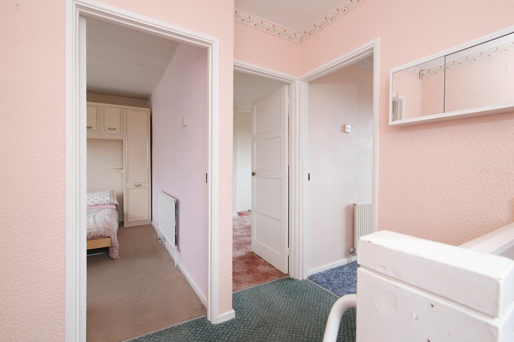 3 bed house for sale in Royal Road, Sidcup, DA14  - Property Image 10