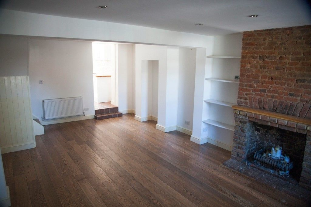 2 bed house for sale in Avery Hill Road, New Eltham, SE9  - Property Image 2