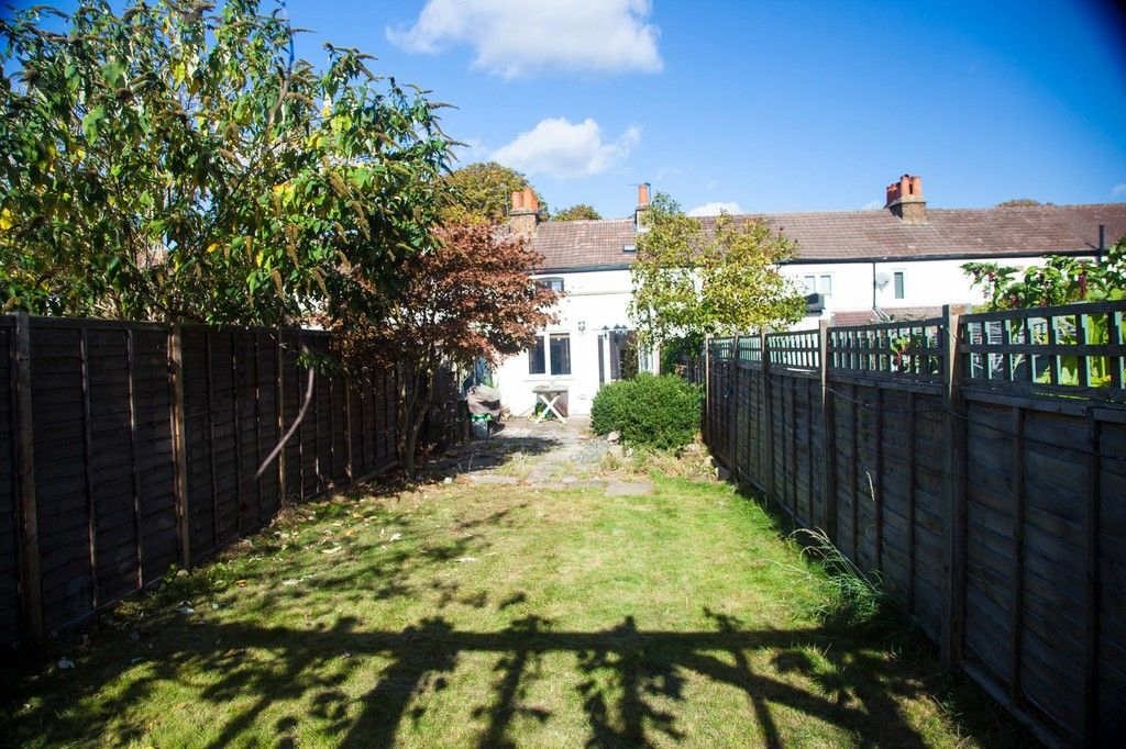 2 bed house for sale in Avery Hill Road, New Eltham, SE9  - Property Image 6