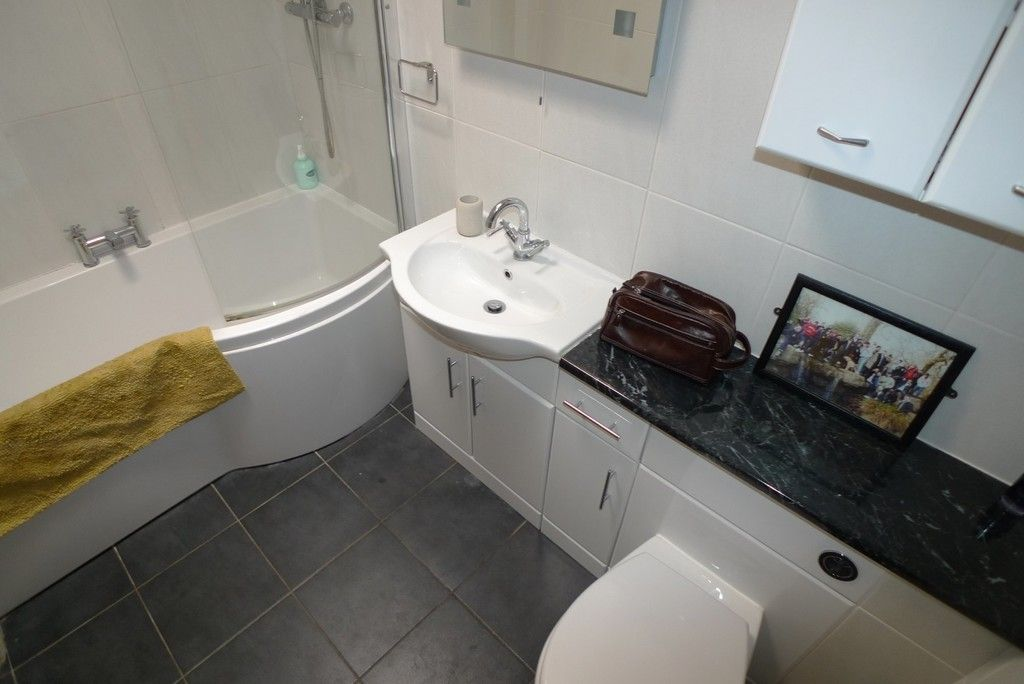 2 bed house for sale in Avery Hill Road, New Eltham, SE9  - Property Image 7