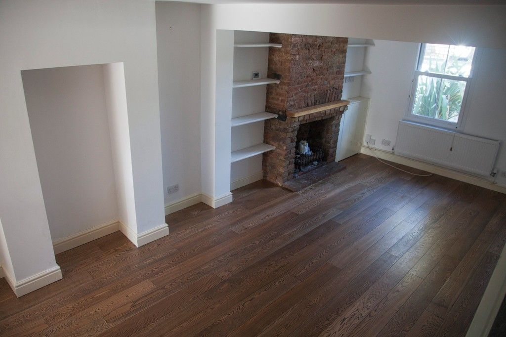 2 bed house for sale in Avery Hill Road, New Eltham, SE9  - Property Image 9