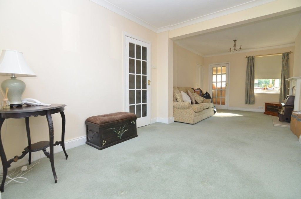 2 bed house for sale in Suffolk Road, Sidcup, DA14  - Property Image 2