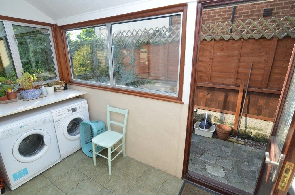 2 bed house for sale in Suffolk Road, Sidcup, DA14  - Property Image 11
