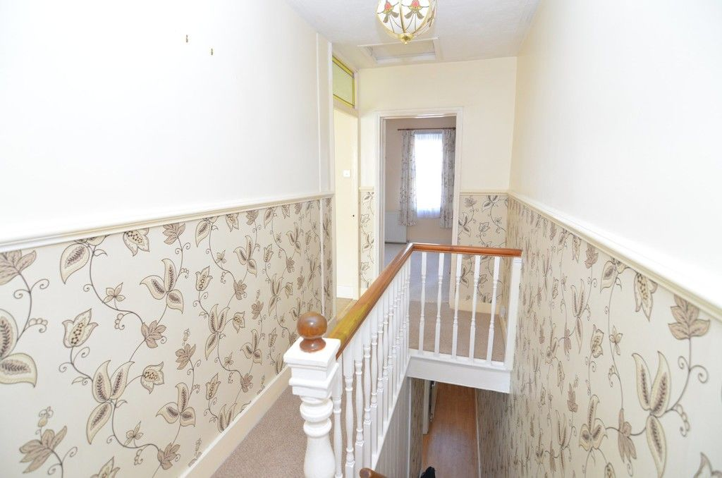 2 bed house for sale in Suffolk Road, Sidcup, DA14  - Property Image 12