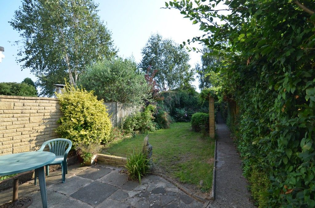 2 bed house for sale in Suffolk Road, Sidcup, DA14  - Property Image 13