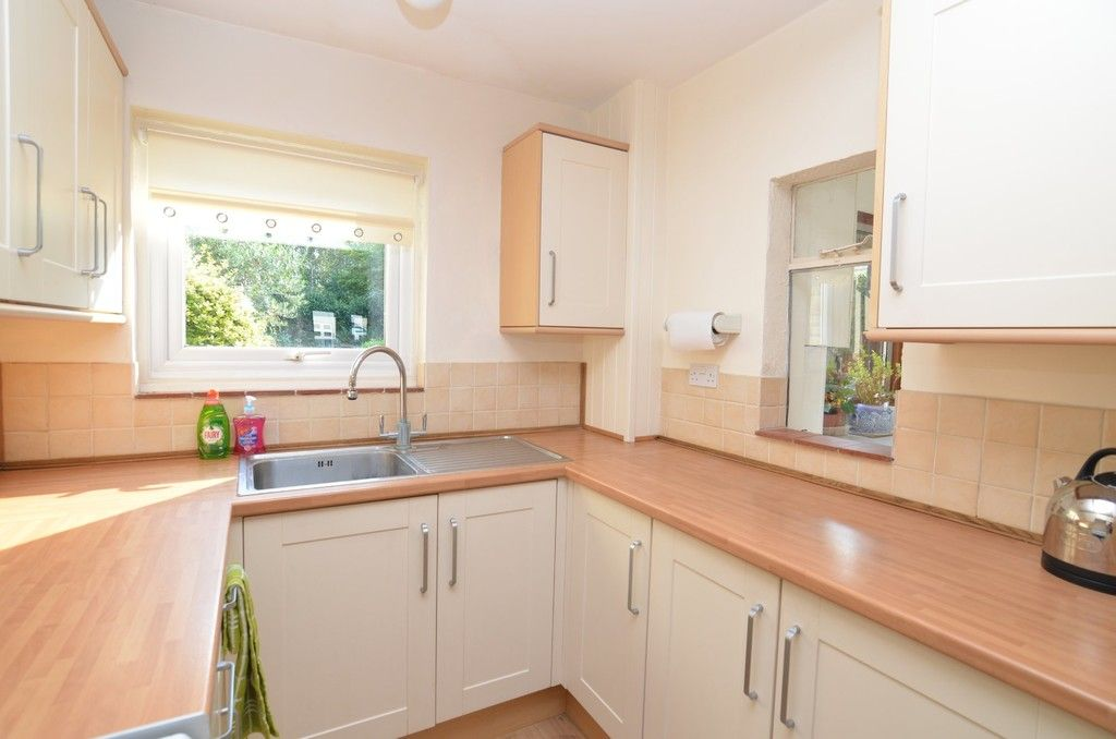 2 bed house for sale in Suffolk Road, Sidcup, DA14  - Property Image 3