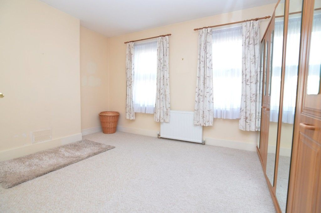 2 bed house for sale in Suffolk Road, Sidcup, DA14  - Property Image 4