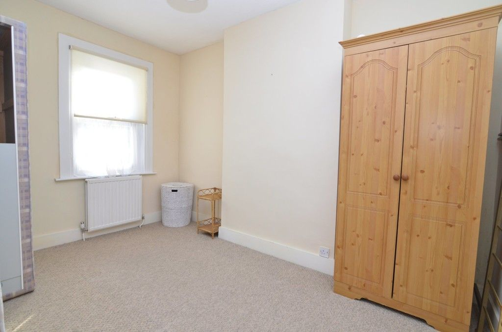 2 bed house for sale in Suffolk Road, Sidcup, DA14  - Property Image 5