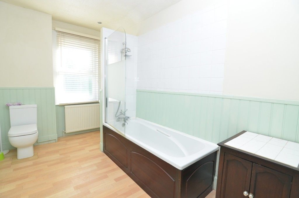 2 bed house for sale in Suffolk Road, Sidcup, DA14  - Property Image 6