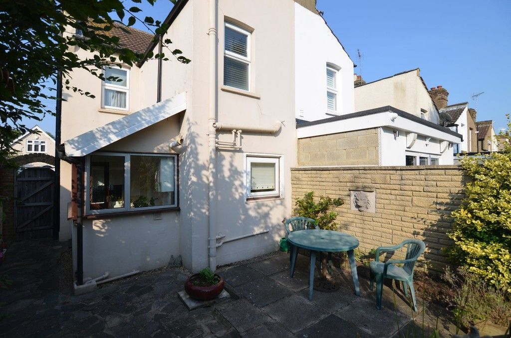 2 bed house for sale in Suffolk Road, Sidcup, DA14  - Property Image 7