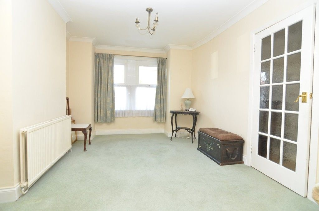 2 bed house for sale in Suffolk Road, Sidcup, DA14  - Property Image 9