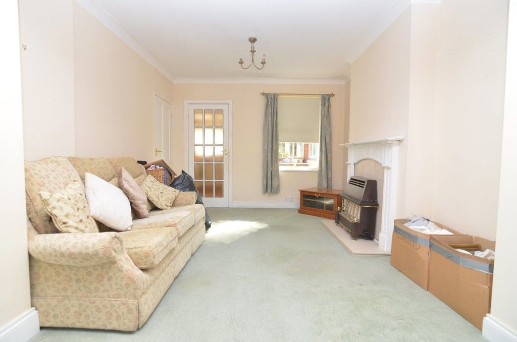 2 bed house for sale in Suffolk Road, Sidcup, DA14  - Property Image 10