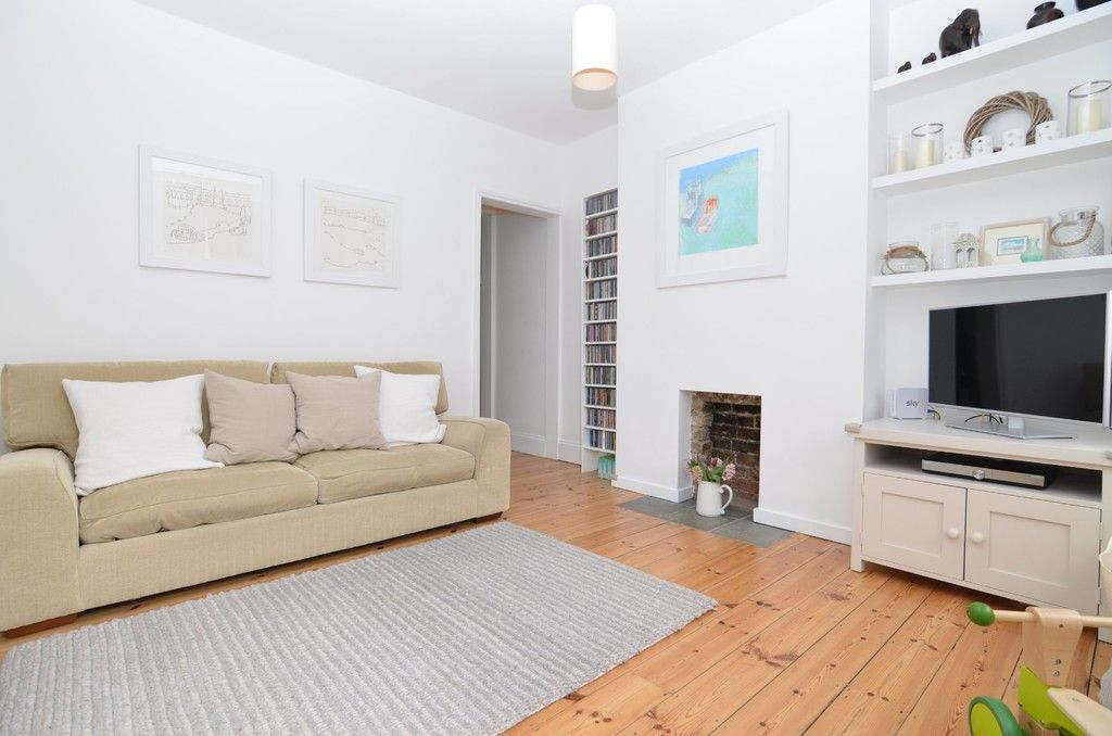 3 bed house for sale in Sussex Road, Sidcup, DA14  - Property Image 2