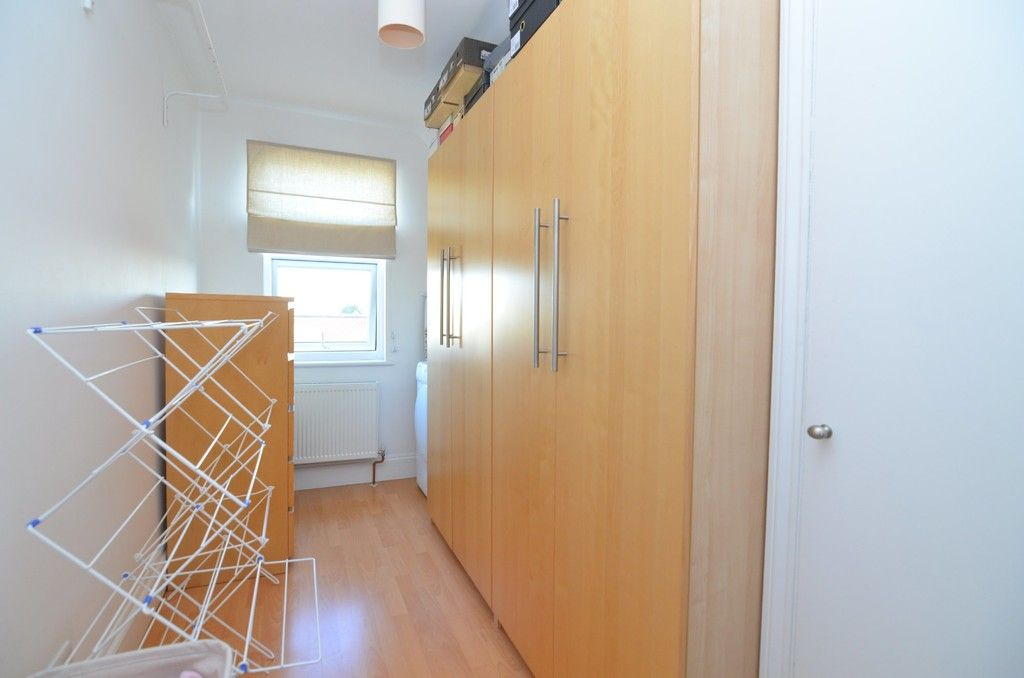 3 bed house for sale in Sussex Road, Sidcup, DA14  - Property Image 11