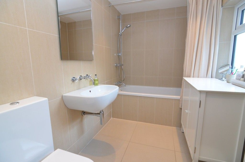 3 bed house for sale in Sussex Road, Sidcup, DA14  - Property Image 12