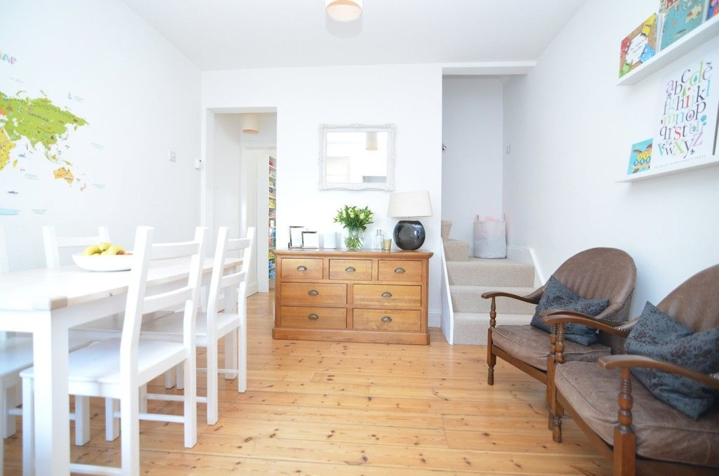 3 bed house for sale in Sussex Road, Sidcup, DA14  - Property Image 3