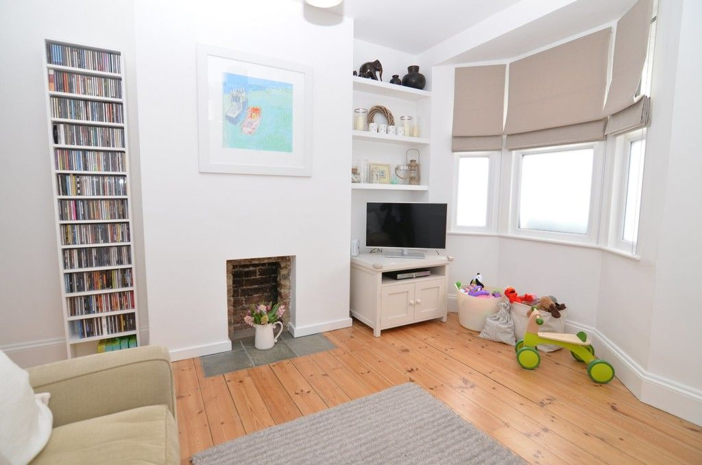 3 bed house for sale in Sussex Road, Sidcup, DA14  - Property Image 7