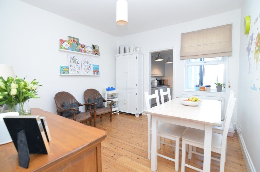 3 bed house for sale in Sussex Road, Sidcup, DA14  - Property Image 8