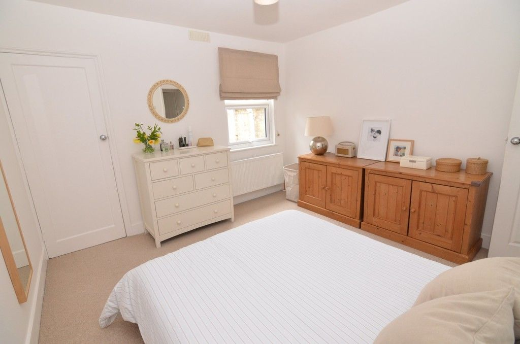 3 bed house for sale in Sussex Road, Sidcup, DA14  - Property Image 9