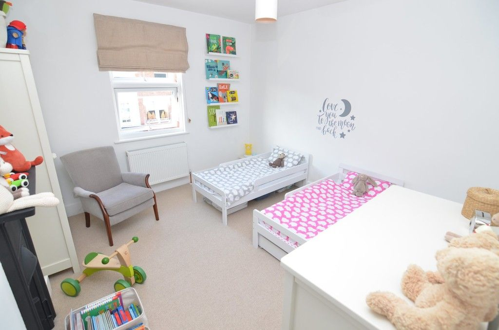 3 bed house for sale in Sussex Road, Sidcup, DA14  - Property Image 10